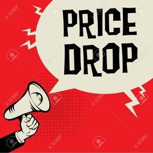 I Just Dropped Prices Come Check Out My Closet!!!